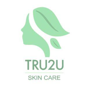 TRU2U_7-01