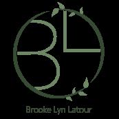 Brooke Lyn Latour